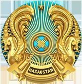 Аппарат акима Рассветского сельского округа Кызылжарского района