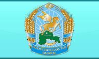 Об утверждении Правил выпаса сельскохозяйственных животных по Северо-Казахстанской области
